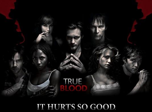 true blood wallpaper for desktop. Jessica true blood wallpaper